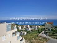 Penthouse for sale in Split-Dalmatia, Split