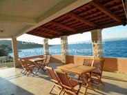 6 bedroom Detached Villa for sale in Split-Dalmatia...