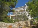 Detached Villa for sale in Split-Dalmatia...