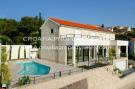3 bedroom Villa in Split-Dalmatia...