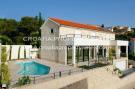 3 bedroom Villa in Split-Dalmatia...