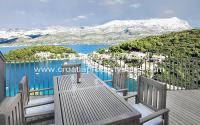 new Apartment for sale in Dubrovnik-Neretva...