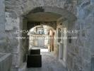 Split-Dalmatia Stone House for sale