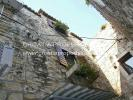 Stone House in Split-Dalmatia, Kastela for sale