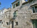 Stone House for sale in Split-Dalmatia, Kastela