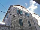 1 bedroom Apartment for sale in Split-Dalmatia, Kastela