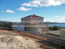 new development for sale in Sibenik-Knin, Rogoznica