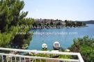 4 bed Detached Villa in Sibenik-Knin, Sibenik