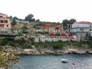 Land in Sibenik-Knin, Rogoznica for sale