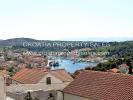 new development for sale in Split-Dalmatia...