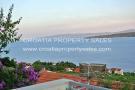Split-Dalmatia Detached property for sale