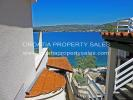 Detached home for sale in Sibenik-Knin, Rogoznica