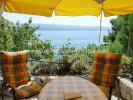 Omis Detached property for sale