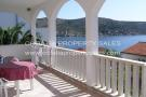 5 bedroom Detached property for sale in Rogoznica, Sibenik-Knin