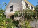 4 bedroom Detached home for sale in Supetar, Brac Island...