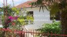 3 bedroom Detached house for sale in Supetar, Brac Island...