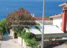 8 bed Detached property for sale in Ciovo Island...