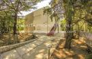 Detached home for sale in Split, Split-Dalmatia