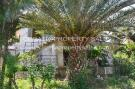 4 bed Detached house for sale in Supetar, Brac Island...