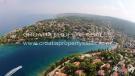 property for sale in Supetar, Brac Island, Split-Dalmatia