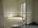 Apartment for sale in Solta Island...