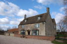 Farm House to rent in Foxham, SN15