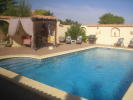 Finca in Murcia, San Javier for sale