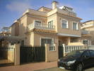 Semi-detached Villa for sale in Murcia, Los Alc�zares