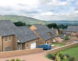 Cumbrian Homes Ltd, Coming Soon - Howgill Skies
