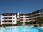 2 bed Penthouse in Canary Islands, Tenerife...