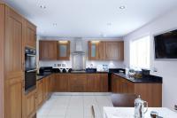4 bedroom new home for sale in Taylors Road, Stotfold...