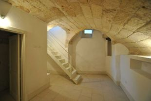 2 bed property for sale in Apulia, Lecce...