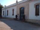 Cottage in Apulia, Lecce, Alessano