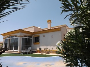 3 bed Villa for sale in Valencia, Alicante...