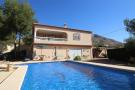 3 bedroom Villa for sale in Murcia, Murcia...