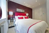 new Apartment in Osiers Road, London, SW18
