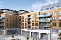 new Apartment for sale in Osiers Road, London, SW18