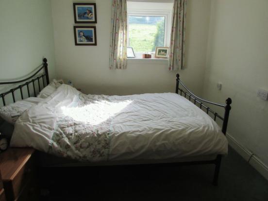 Bedroom 1~
