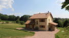 3 bed new property in Aquitaine, Dordogne...