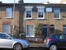 2 bed house to rent in Reynolds Place...
