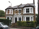 4 bedroom semi detached house in Humber Road Blackheath...