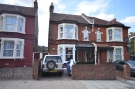 4 bed semi detached house in Little Heath Charlton SE7