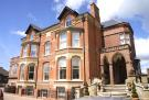 Apartment in Hough Green, Chester, CH4