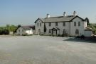 property for sale in Plas Ifan Hotel