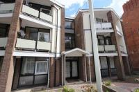 Malvern Road Flat to rent