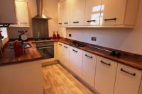 Terraced property for sale in Western Road, Leicester...