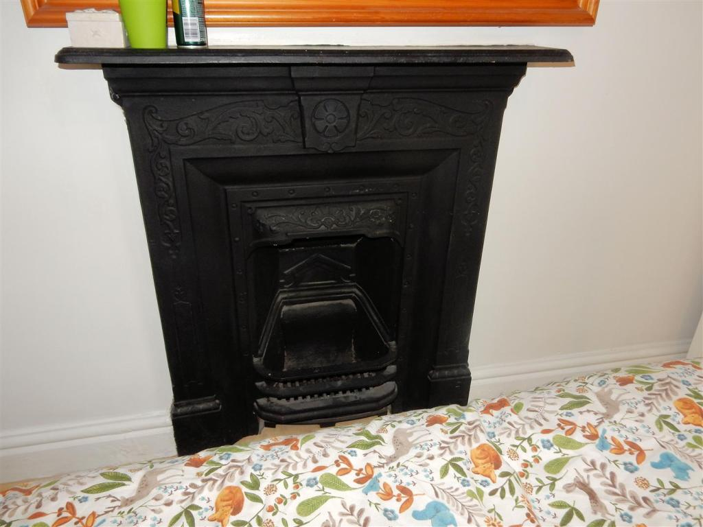 fireplace-3.jpg