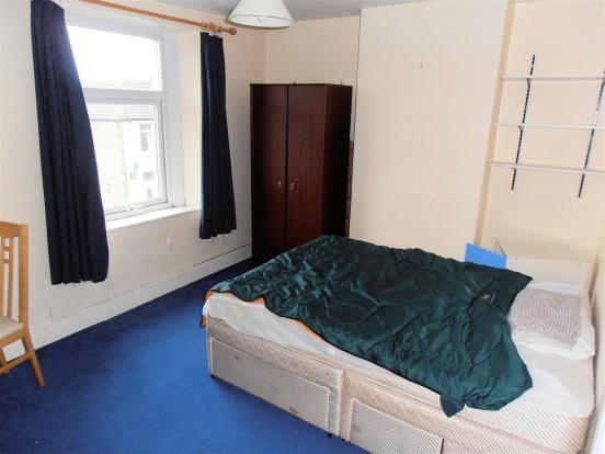 bed-3.jpg
