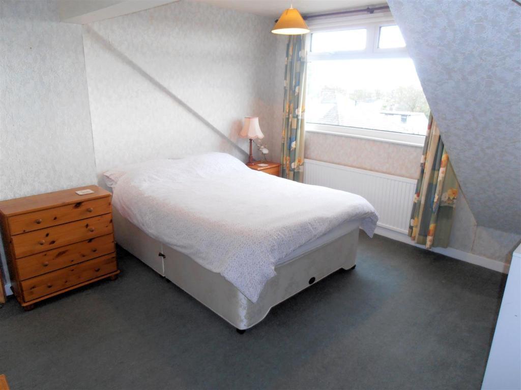 bed-1-1.jpg