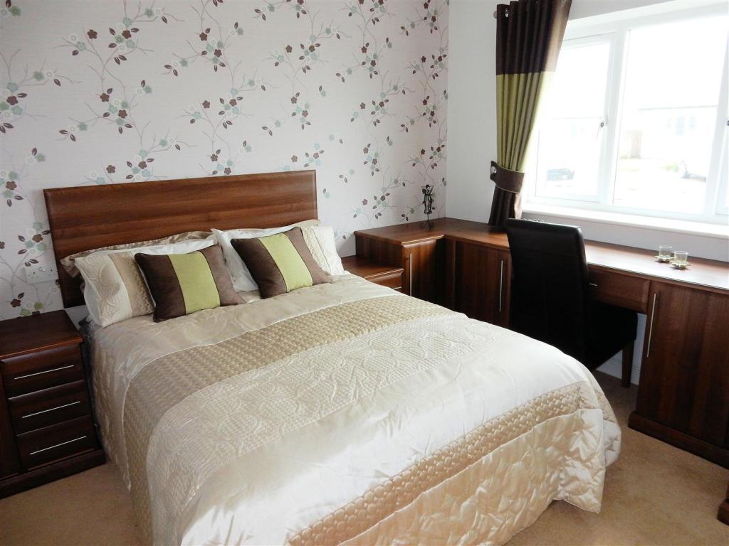 bed-2-2.jpg